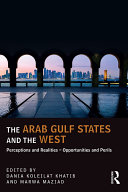 Pdf The Arab Gulf States and the West Telecharger