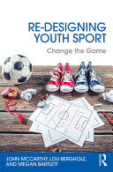 Re-Designing Youth Sport