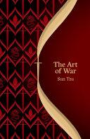 The Art of War  Hero Classics