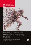 Routledge International Handbook Of Food Studies [Pdf/ePub] eBook
