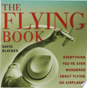 Download The Flying Book Free Books - All About Books