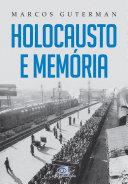 Holocausto e memória