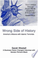 Wrong Side of History