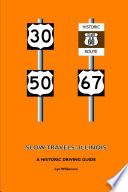 Slow Travels-Illinois