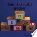 Little Brother Pdf/ePub eBook