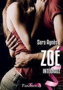 Zoé - L'Intégrale