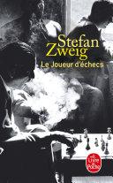 Le Joueur d'échecs (nouvelle traduction) [Pdf/ePub] eBook