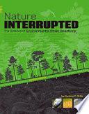 Nature Interrupted Book PDF