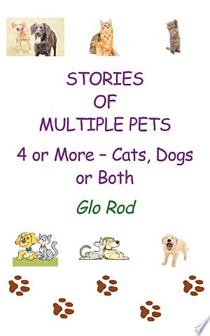 Stories+of+Multiple+Pets