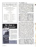 Public Works Engineers  Newsletter
