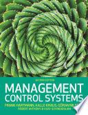 EBOOK: Management Control Systems, 2e