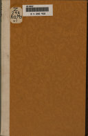 Four Artists in Book Design     Edward Johnston and Eric Gill