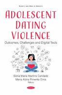 Adolescent Dating Violence