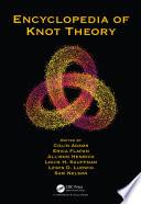 Encyclopedia of Knot Theory