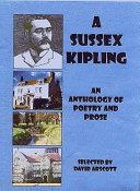 A Sussex Kipling