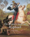 Pdf The ultimate book on Raphael