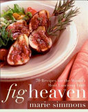 Fig Heaven