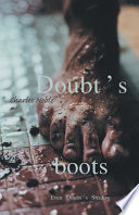 Doubt S Boots