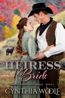 Heiress Bride