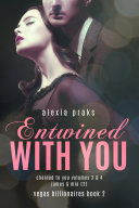 Entwined with You Pdf/ePub eBook