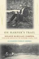On Harper s Trail