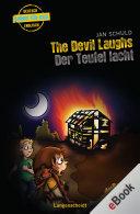 The Devil Laughs - Der Teufel lacht