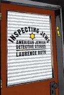 Inspecting Jews
