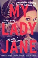 My Lady Jane Pdf/ePub eBook