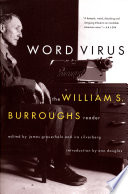 Word Virus Book PDF