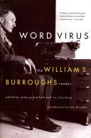 Word Virus Pdf/ePub eBook