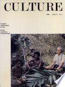 1990 - Vol. 10, No. 1