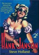 The Trials of Hank Janson