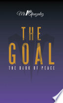 The Goal Book