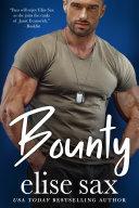 Bounty [Pdf/ePub] eBook