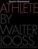 Sports Illustrated  Athlete