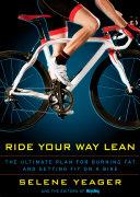 Ride Your Way Lean Pdf/ePub eBook