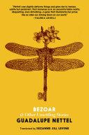 Bezoar [Pdf/ePub] eBook