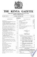 Mar 26, 1963