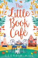 The Little Book Café Book