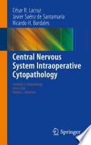 Central Nervous System Intraoperative Cytopathology