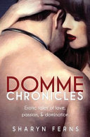 Domme Chronicles