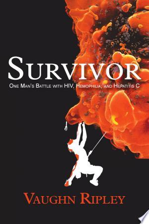 Download Survivor Free Books - Dlebooks.net
