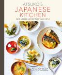 Atsuko s Japanese Kitchen