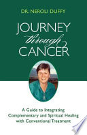 Journey Through Cancer Book PDF