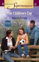 The Children s Cop