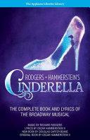 Rodgers   Hammerstein s Cinderella