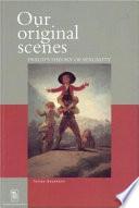 Leonardo Da Vinci And A Memory Of His Childhood [Pdf/ePub] eBook
