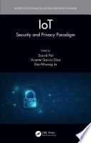 IoT Book