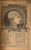 A Dutch Lady doctor  Aletta Henriette Jacobs