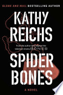Spider Bones
